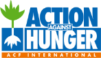 http://www.actionagainsthunger.org/sites/all/themes/acf2011zen/logo.png