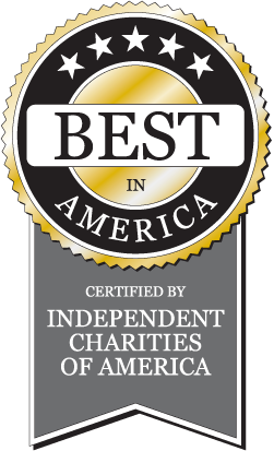 independent charities of america