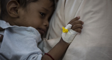 Photo: Florian Seriex for Action Against Hunger, Yemen