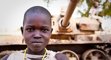 Photo: ACF-Sudan, J. Seagle/Counterpart Images