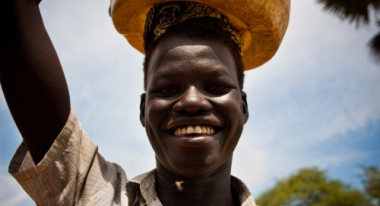 ACF-South Sudan, J. Seagle/Counterpart Images