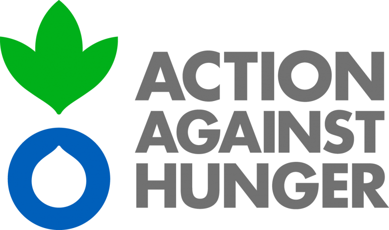Image result for action against hunger