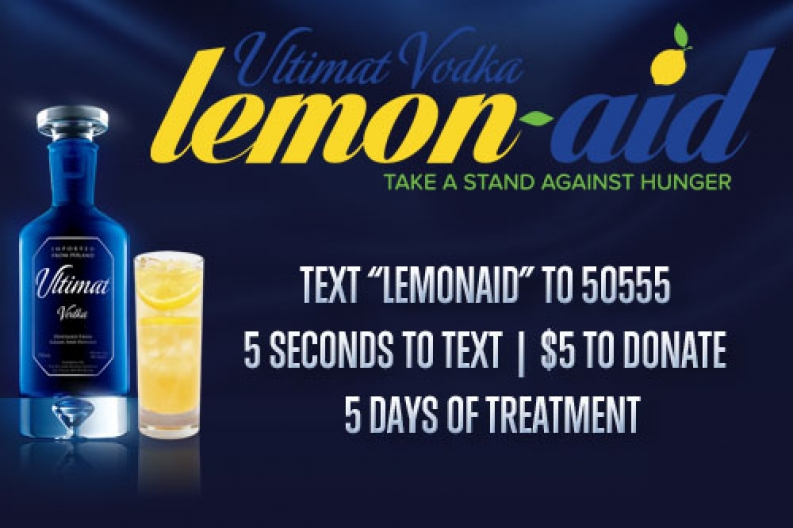 Lemon-AID logo