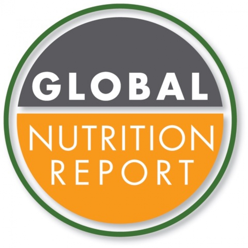 nutrition report Features statistics and reports on a variety of maternal and child nutrition topics as well as many related to the wic program and its impacts.