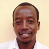 Joseph Macharia Kihara